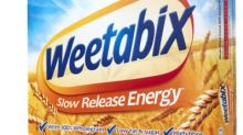Weetabix to be sold to US company Post Holdings