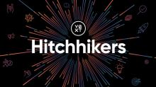 Yext launches Hitchhikers, a self-serve version of its site search tool