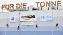 Online-Händler entsorgen unnötigerweise 7,5 Millionen Artikel
