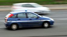 Lot-et-Garonne : une octogénaire arrêtée au volant à 160 km/h