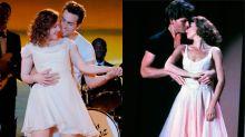 Las diferencias entre el remake de 'Dirty Dancing' y la original... ¿está a la altura?
