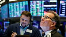 S&P 500 set to recoup $1 trillion in value as coronavirus deaths slow