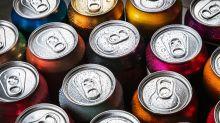 Will Monster Beverage Stock Gain More Momentum?