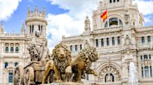 Spain travel advice: What are the latest rules and where can I visit?