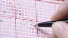 Good News des Tages: Lottospieler knackt dreimal den Jackpot – an einem Tag