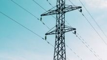 How safe is Power Grid Of India's dividend?