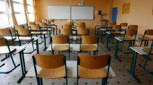 Violences contre les enseignants : appel à témoignages