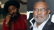 Inspiration behind 'BlacKkKlansman' movie reveals he's technically still a card-carrying member of the KKK