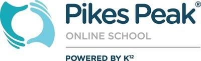 Pikes Peak Online School Celebrates Class of 2020 with Virtual Commencement Ceremony