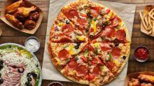 2 Best Food Stocks to Watch in June