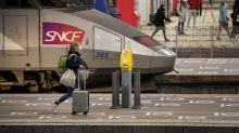 Coronavirus : la SNCF prolonge les reports et annulations sans frais