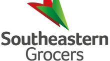 Southeastern Grocers Announces Confidential Submission of Draft Registration Statement