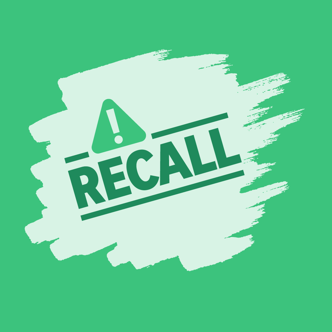 Chicken recall: Tyson recalls 8.5 million pounds of frozen poultry for possible listeria contamination