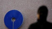 Wilful defaults in India cross $21 billion in 2018-19