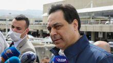 Liban: le gouvernement a démissionné, six jours après le drame