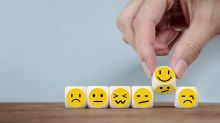 How to reclaim your sense of joy during the coronavirus crisis
