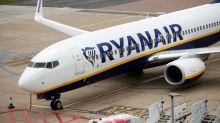 Ryanair espera que el 737 MAX vuelva a operar en EEUU el próximo mes