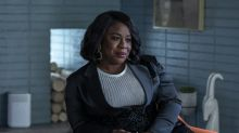 HBO's 'In Treatment' back in session: Uzo Aduba delivers powerful performance for a character she couldn't leave behind