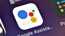 """Google Assistente ganha atualização e fica ainda mais """"pessoal""""; veja o que muda"""