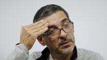 Venezuela jails 3 DirecTV executives as US firm cuts service