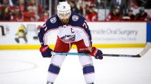 Maple Leafs Add Character, Leadership & More With Foligno Trade