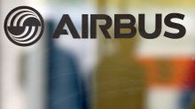 Airbus may cut A380 production to six planes a year - sources