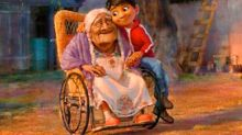 Pixar Reveals First Details of 'Coco,' Its 2017 'Dia de Los Muertos' Film
