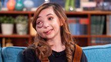 Vlogger Nikki Lilly discusses filming TV show about living with chronic illness