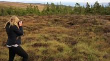 Travel on Trial: 'Hit the ground, aim and fire!' – a deer stalking adventure in the Scottish Highlands