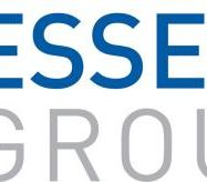 Essent Group Ltd. Announces Amended and Extended $625 Million Credit Facility