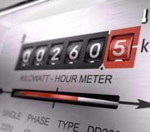 4 Reasons to Hold Avista (AVA) in Your Portfolio Right Now