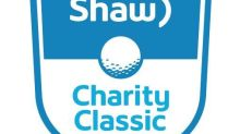 Shaw Invites Albertans to Chip in For Kids to Support Shaw Charity Classic Charities