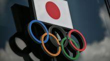 Report: French prosecutors investigating corruption allegations surrounding Tokyo's Olympics bid