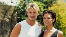 Victoria and David Beckham wedding anniversary: Best parts of the 1999 nuptials 20 years on