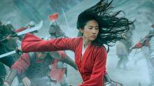 Disney anuncia que lançará live-action de Mulan direto no streaming