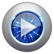 Mac App of the Week: MPlayerX offers multi-format playback for OS X