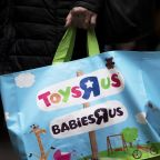 What to Do If You Have a Toys 'R' Us Gift Card