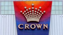 China court hands jail terms to Australians in Crown Resorts trial