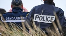 Pas-de-Calais : 15 migrants secourus par la gendarmerie au large de Boulogne-sur-Mer
