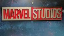 Marvel Teases Captain Marvel Costume, 'Thor: Ragnarok' Director's Cameo as Korg