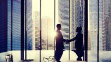 Motorola, LexisNexis Risk Solutions Partner for Public Safety
