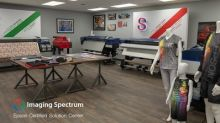 Imaging Spectrum Opens Epson Certified Solution Center in Texas