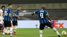 Sevilla 3-2 Inter Milan LIVE! Europa League Final latest score, goal updates, team news, TV and match stream