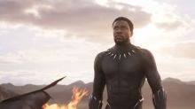 Rumour: 'Avengers 4' re-shoots set to add more Black Panther and Wakanda?