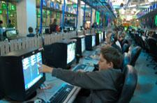 """PC gaming """"becoming a niche"""" -- analysts speak"""