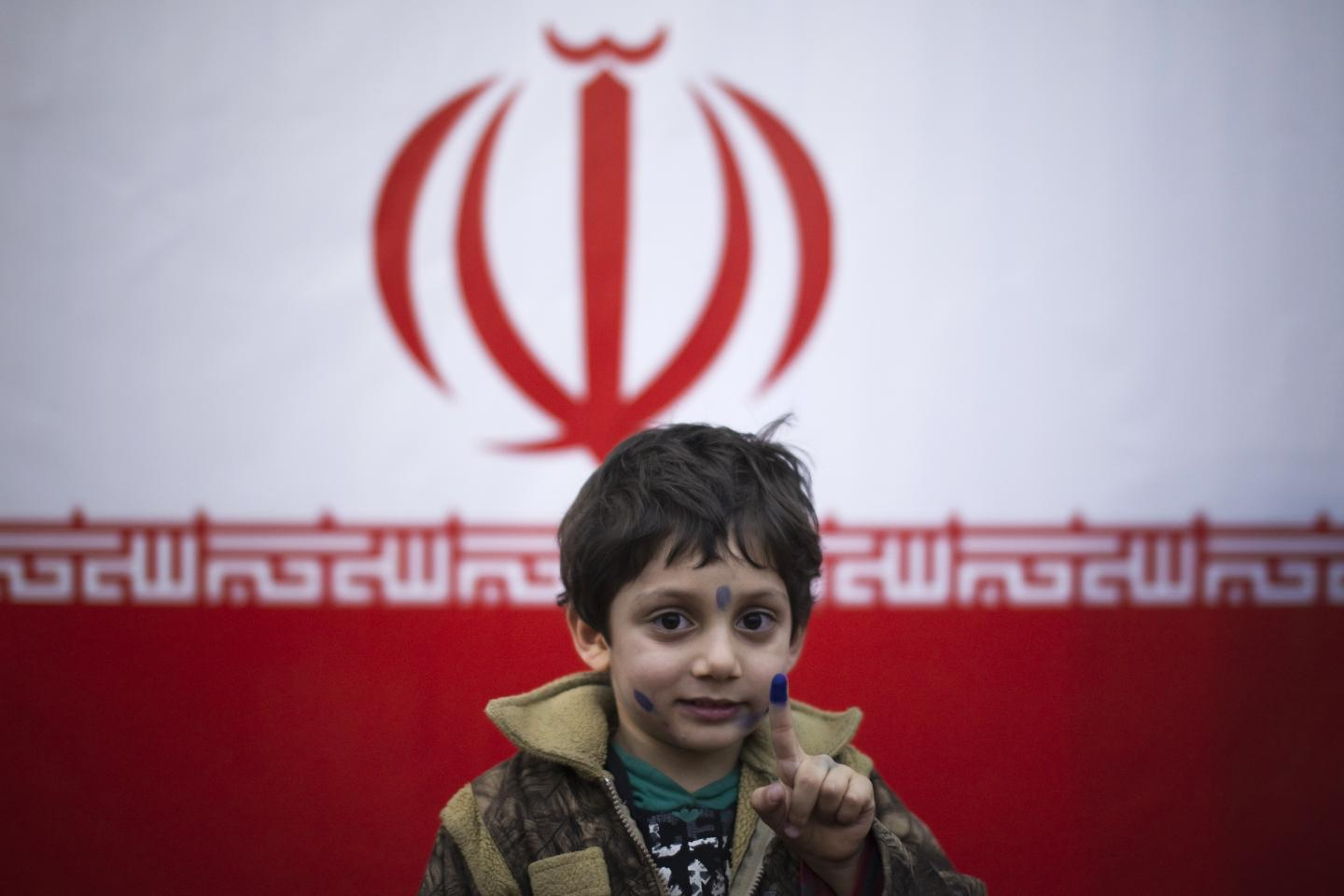 Three ways for Iranians to effect a peaceful regime change