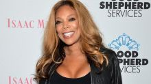 Wendy Williams Opens Up About Addiction Struggle: 'I Have Been Living in a Sober House' (Video)