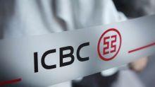 Three of China's big banks beat profit estimates, warn of coronavirus impact