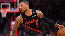 Bulls Talk Podcast: Should Damian Lillard be the Bubble MVP?