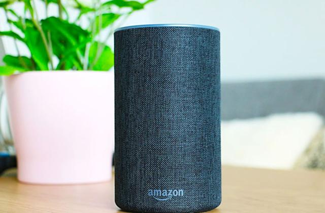 Alexa Routines can now include music and podcasts